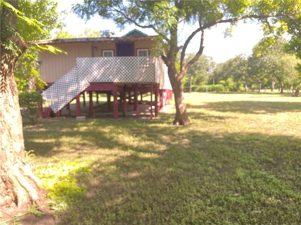 6140 Carrie Beth Property Photo 1