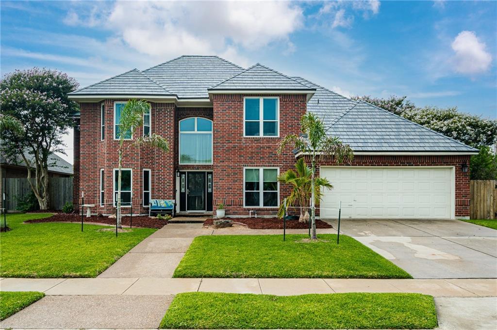 218 Augusta Drive Property Photo 1