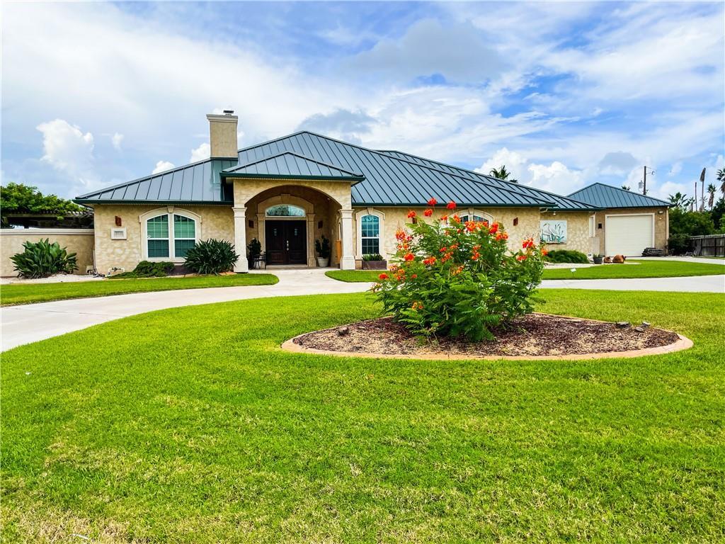 2242 Richland Drive Property Photo 1