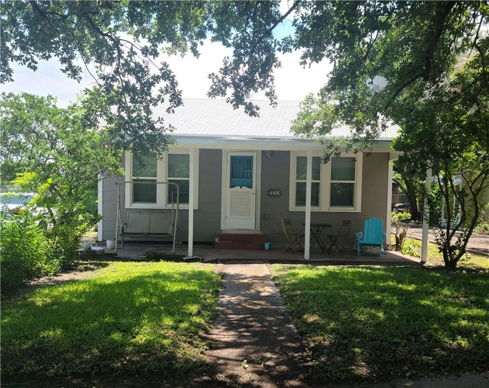 322 Fetick Ave Property Photo 1