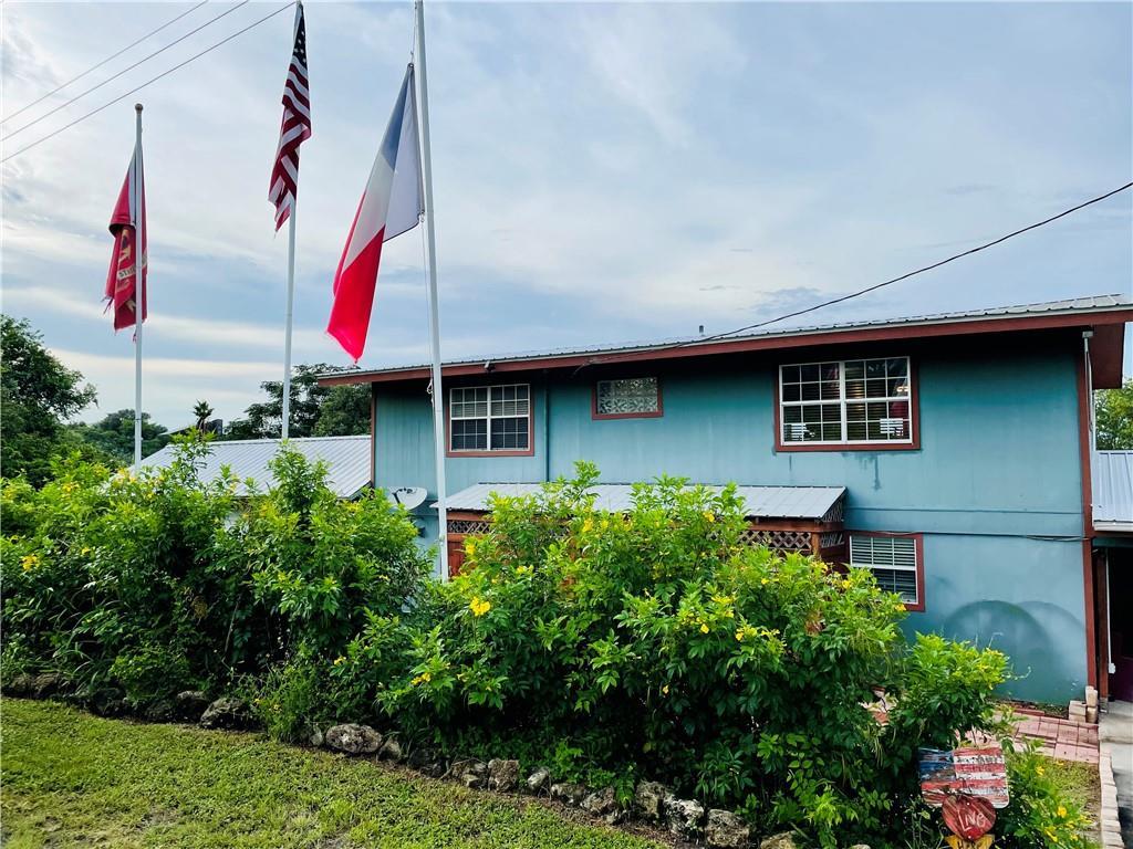 124 N Trail Property Photo 1