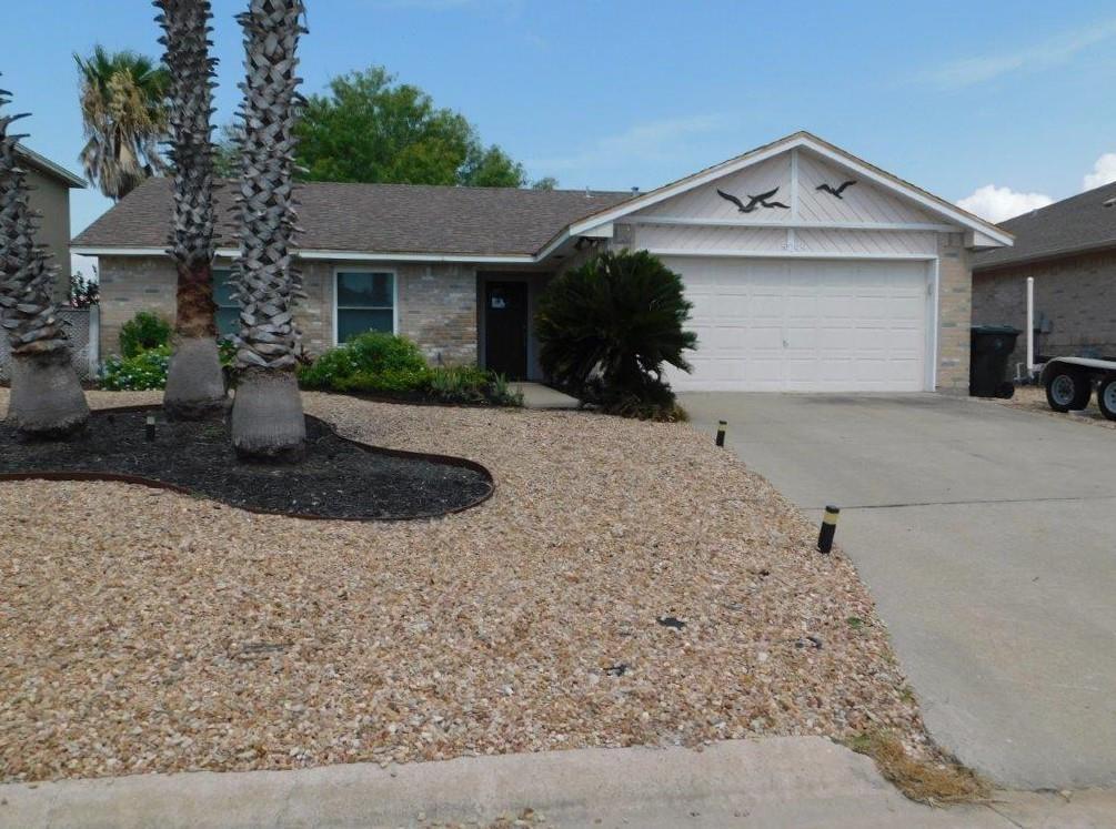 15249 Caravel Drive Property Photo 1
