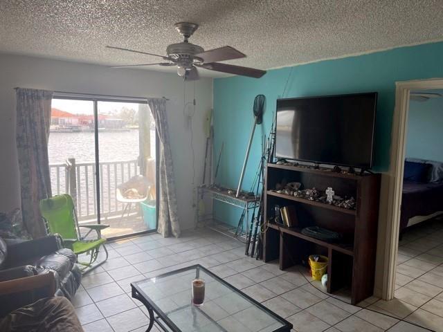 13953 Fortuna Bay Dr 2 Property Photo 2