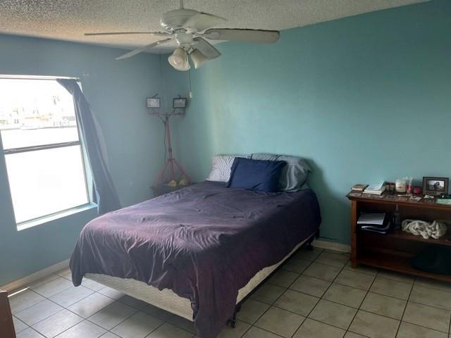 13953 Fortuna Bay Dr 2 Property Photo 4