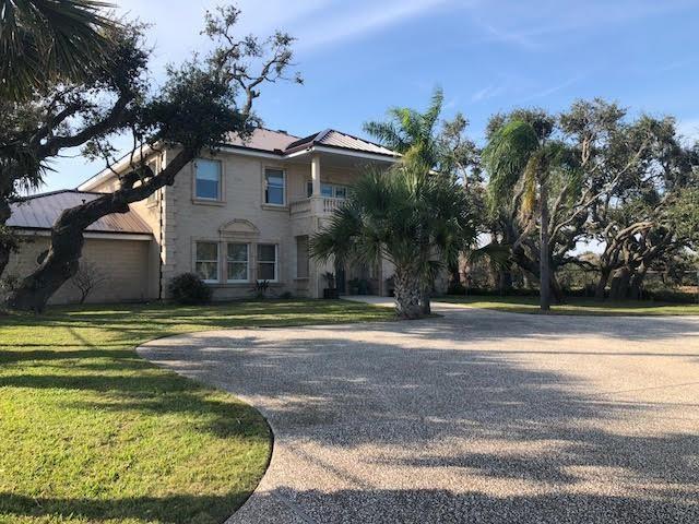 427 S Fulton Beach Property Photo 1