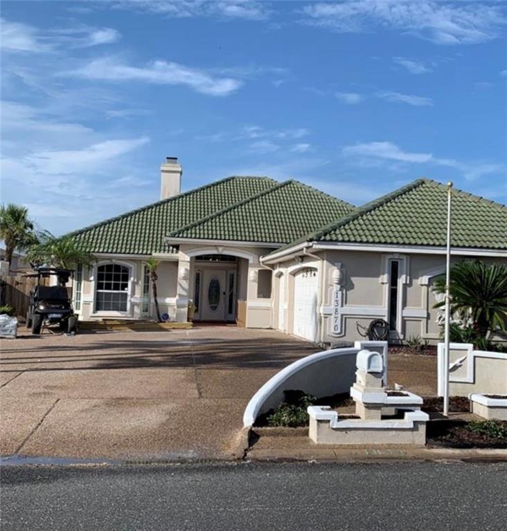 13870 Hawksnest Bay Dr E Property Photo 1