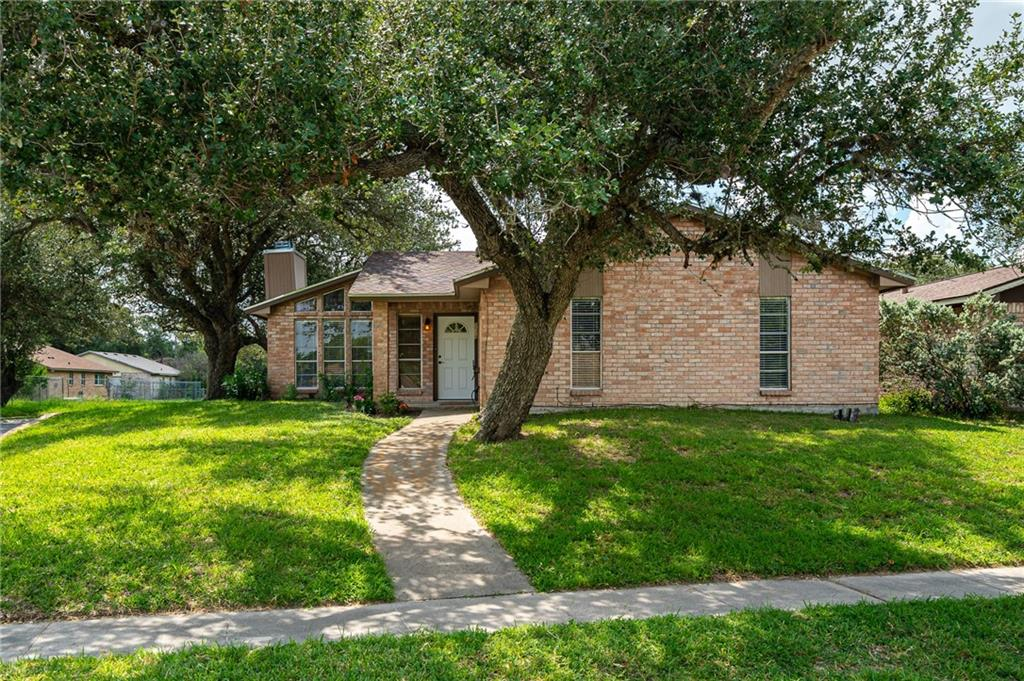 2528 Live Oak Street Property Photo 1