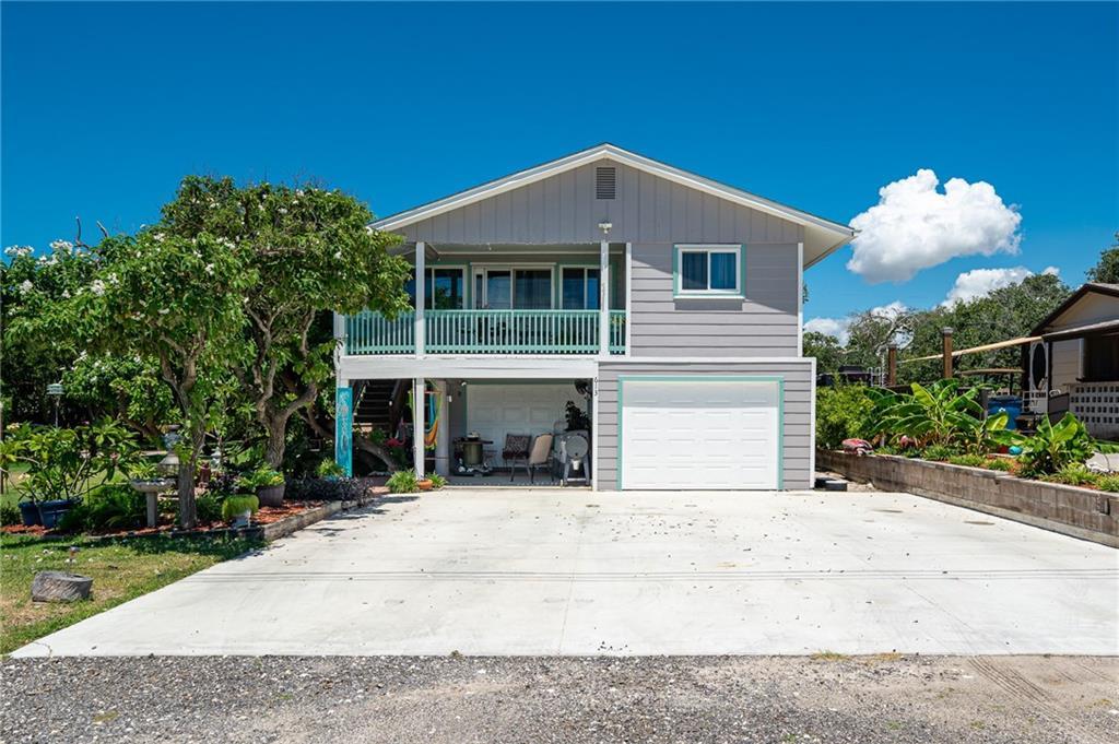 613 Seagull Property Photo 1