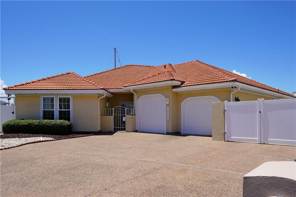 13902 Dasmarinas Drive Property Photo 1