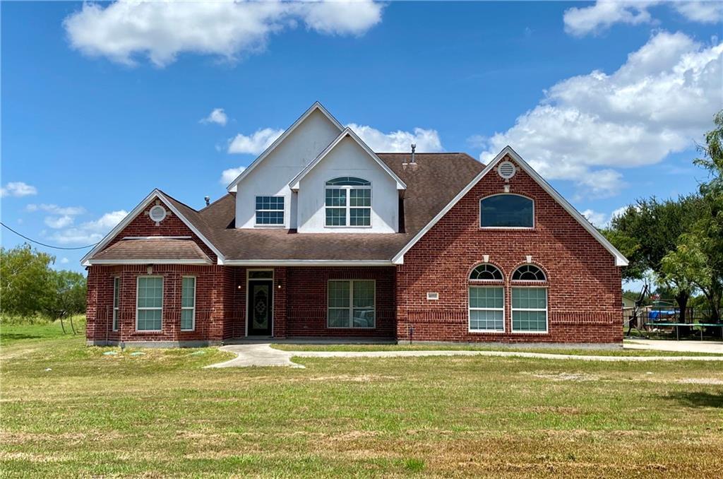 4652 Ramirez St Property Photo 1