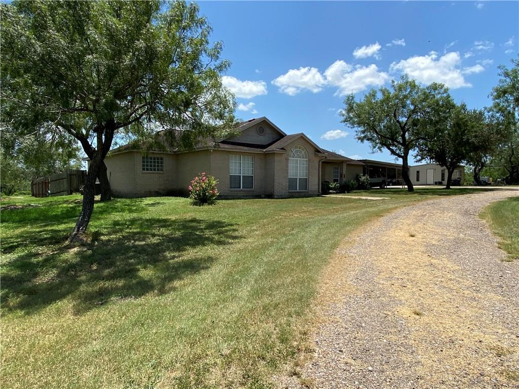 6135 Oakhill Property Photo 1