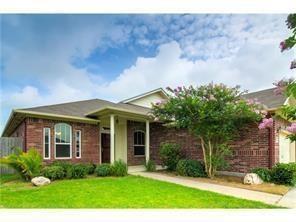 312 San Rafael Drive Property Photo 1