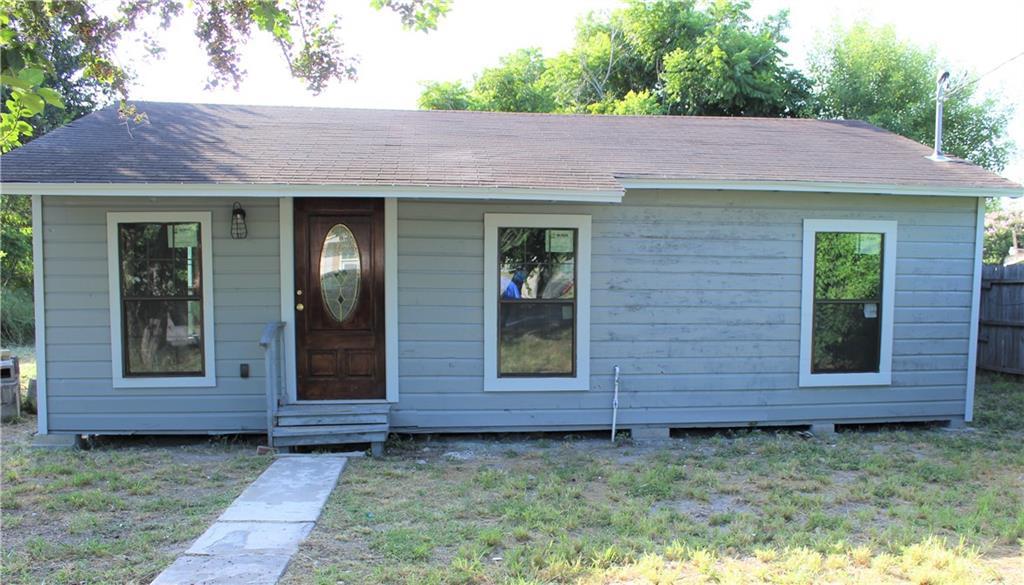 512 S Perez Street Property Photo 1