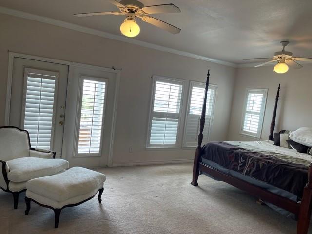 14901 Windward Dr 204 Property Photo 6