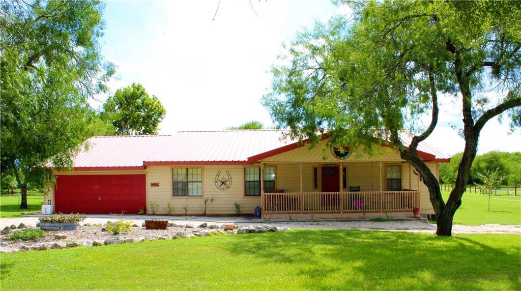 6139 Mockingbird Property Photo 1