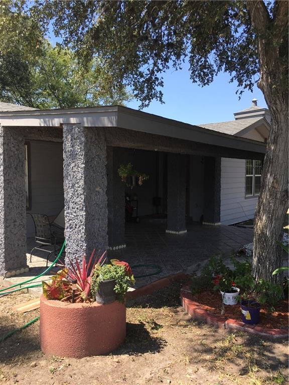 125 Carmel Drive Property Photo 1
