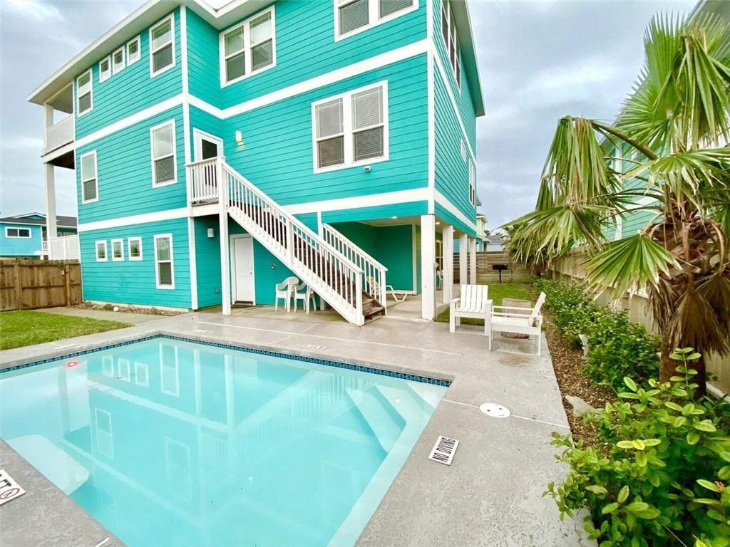 604 Sandy Lane Property Photo 1