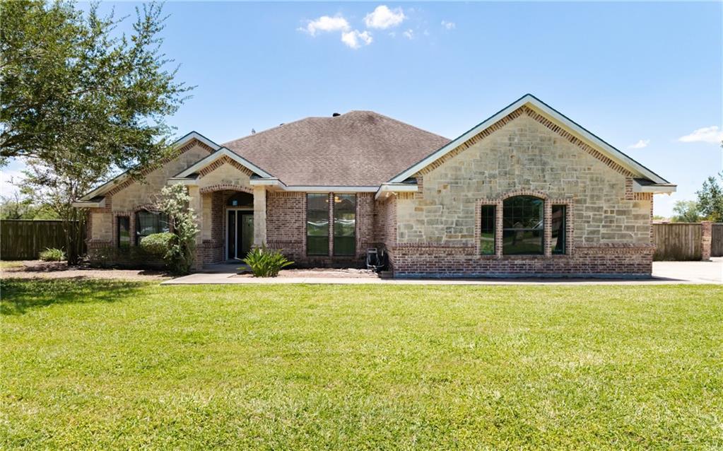 931 Greenjay Property Photo 1