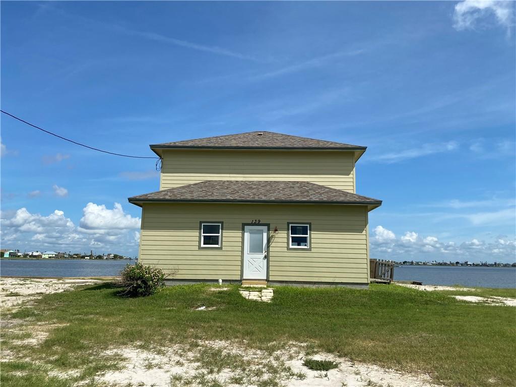 139 Lakeshore Dr Property Photo 1