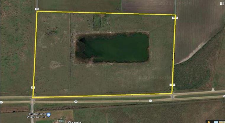 0 State Highway 35 Property Photo 1