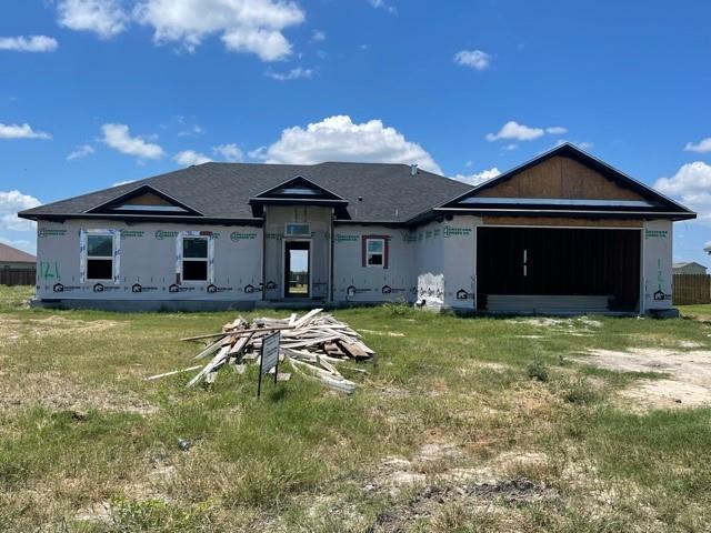 121 Longhorn Property Photo 1
