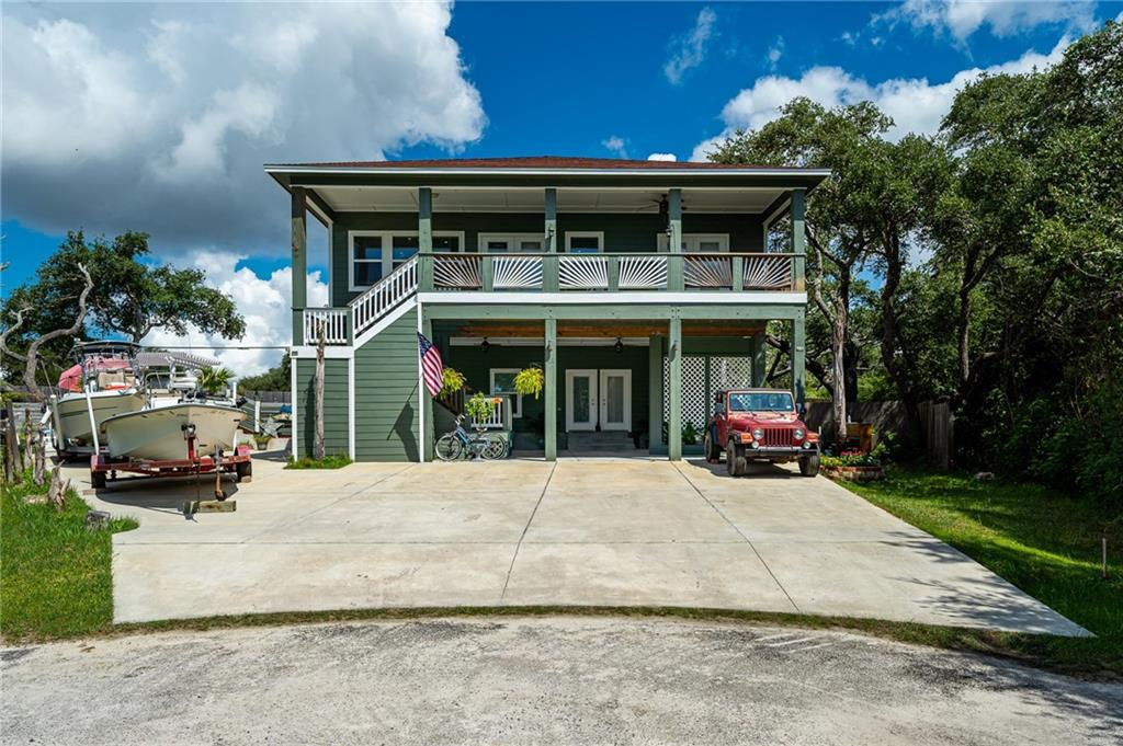 21 Bahama South Property Photo 1
