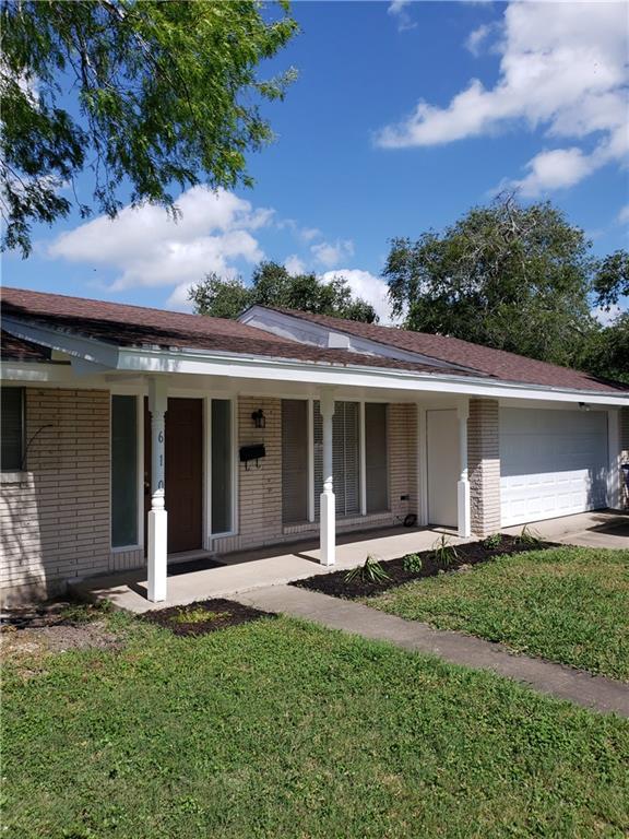 610 Taylor St Property Photo 1