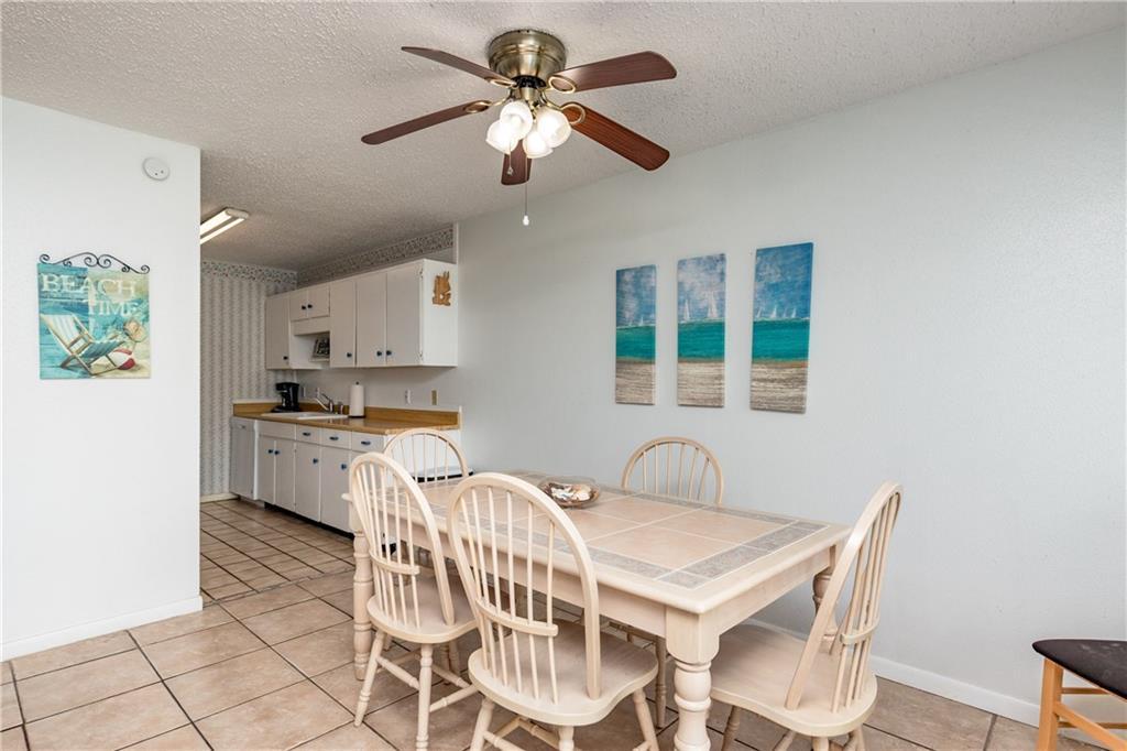 15005 Windward Dr 121 Property Photo 7