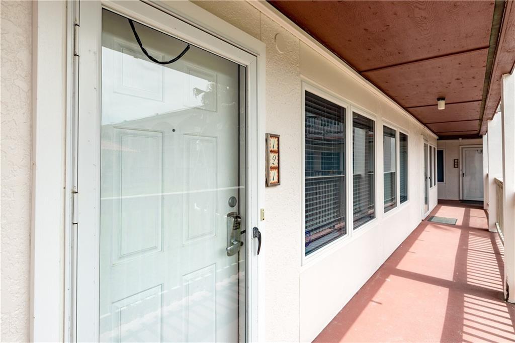 15005 Windward Dr 121 Property Photo 16