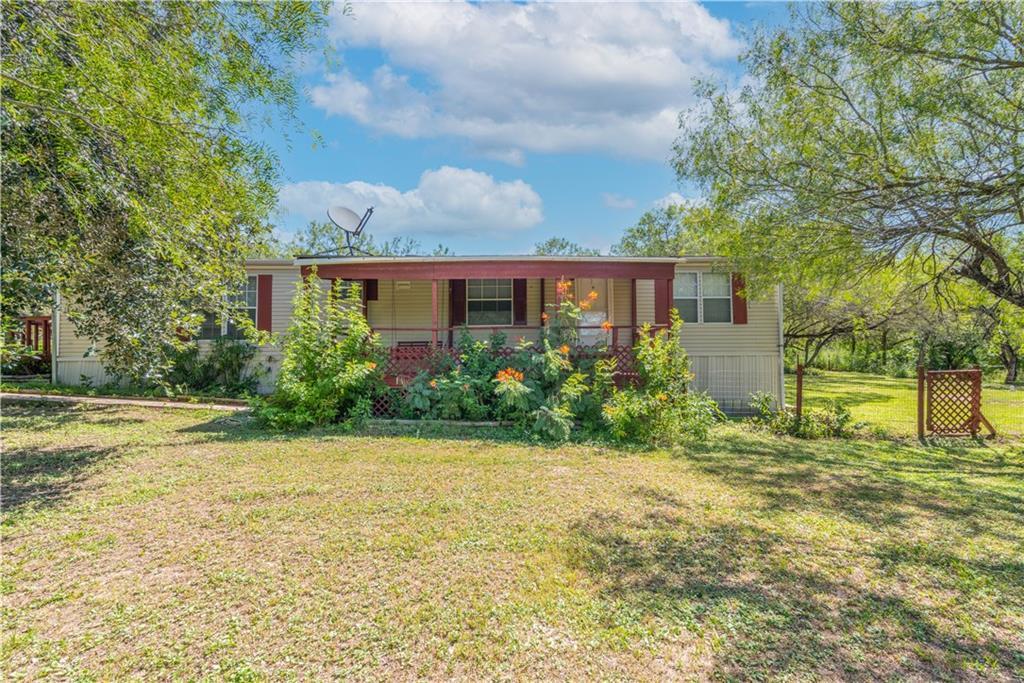 5730 Mockingbird Lane Property Photo 1