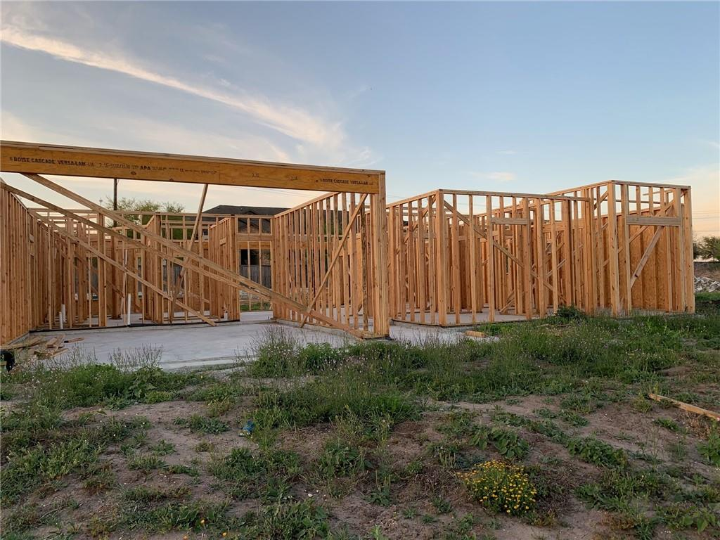 1555 Maryville Loop Property Photo 1