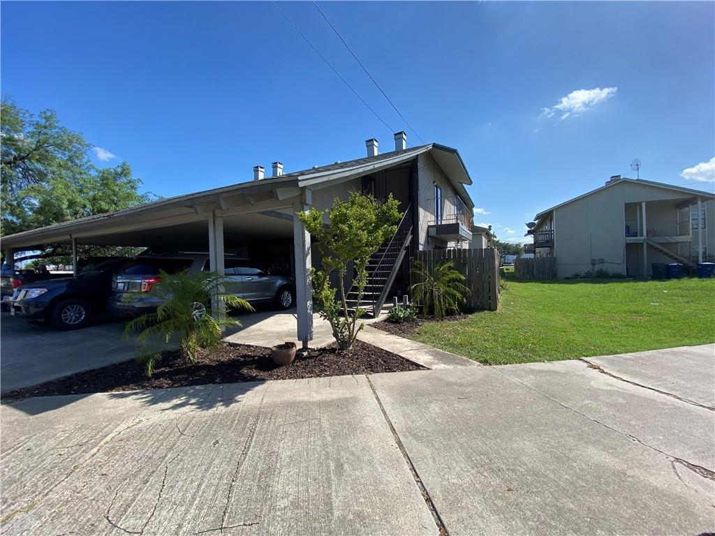 4229 Ih 69 Access Road Property Photo 1