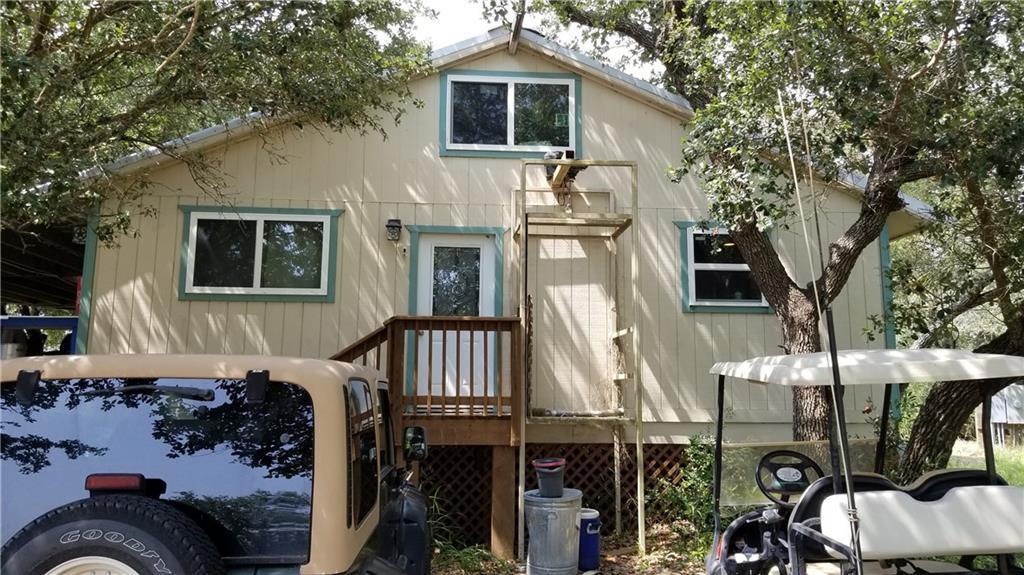2301 Lone Star Property Photo 1