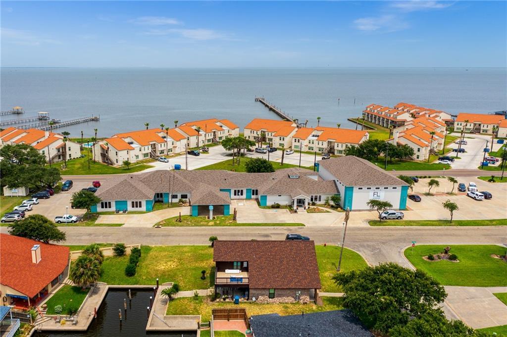 617 S Fulton Beach Property Photo 1