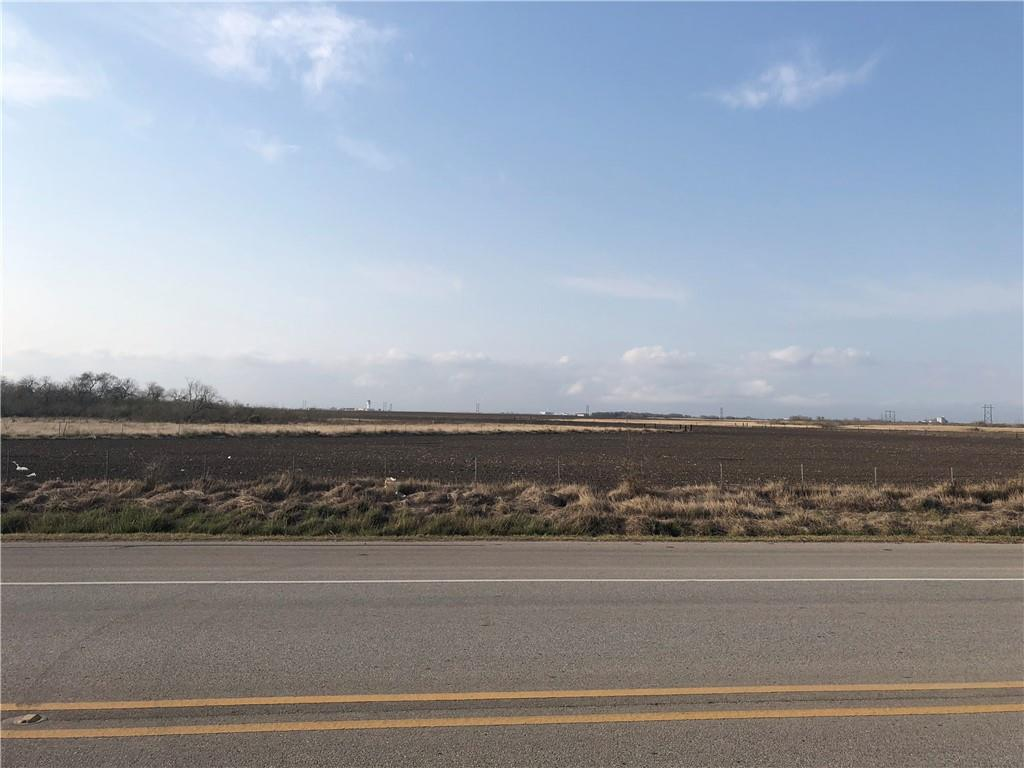Fm Rd 665 Old Brownsville Rd Property Photo 1