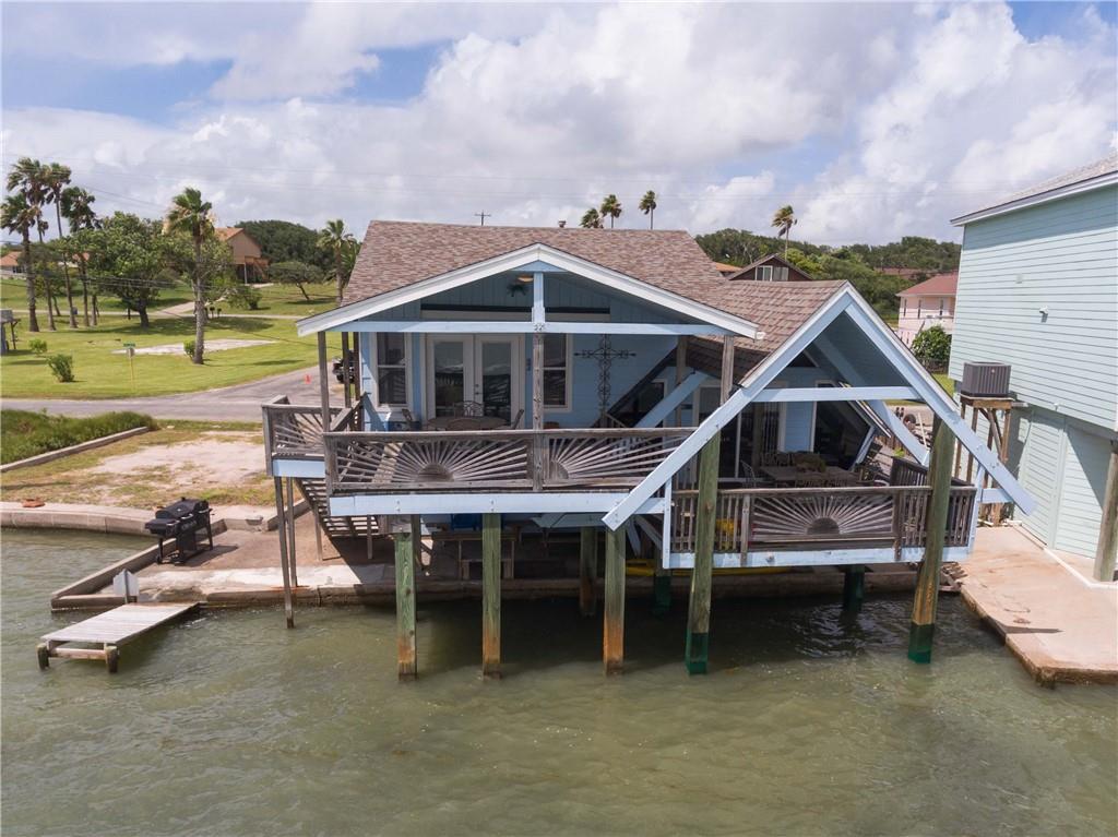 1010 Bayshore Dr Property Photo 1