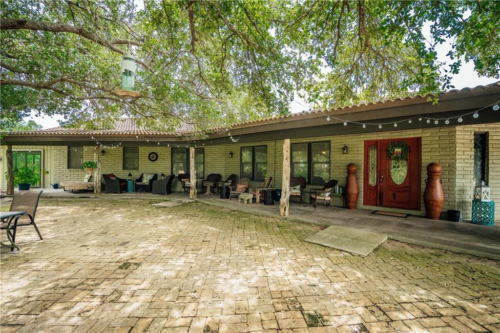 326 Marshall Road Property Photo 1
