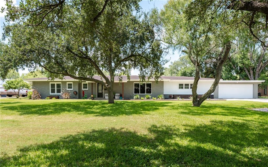 405 Elizabeth Ave Property Photo 1