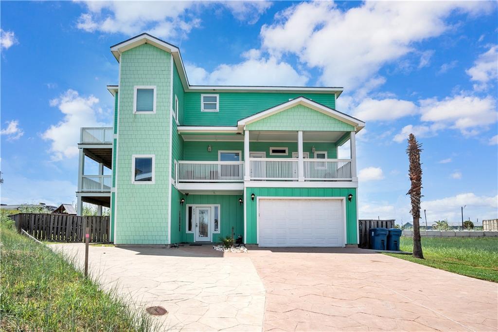 853 Parkplace Property Photo 1