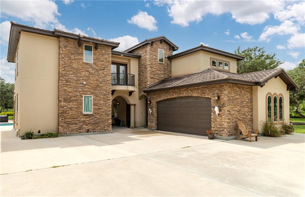 2700 Chandler Pl Property Photo 1