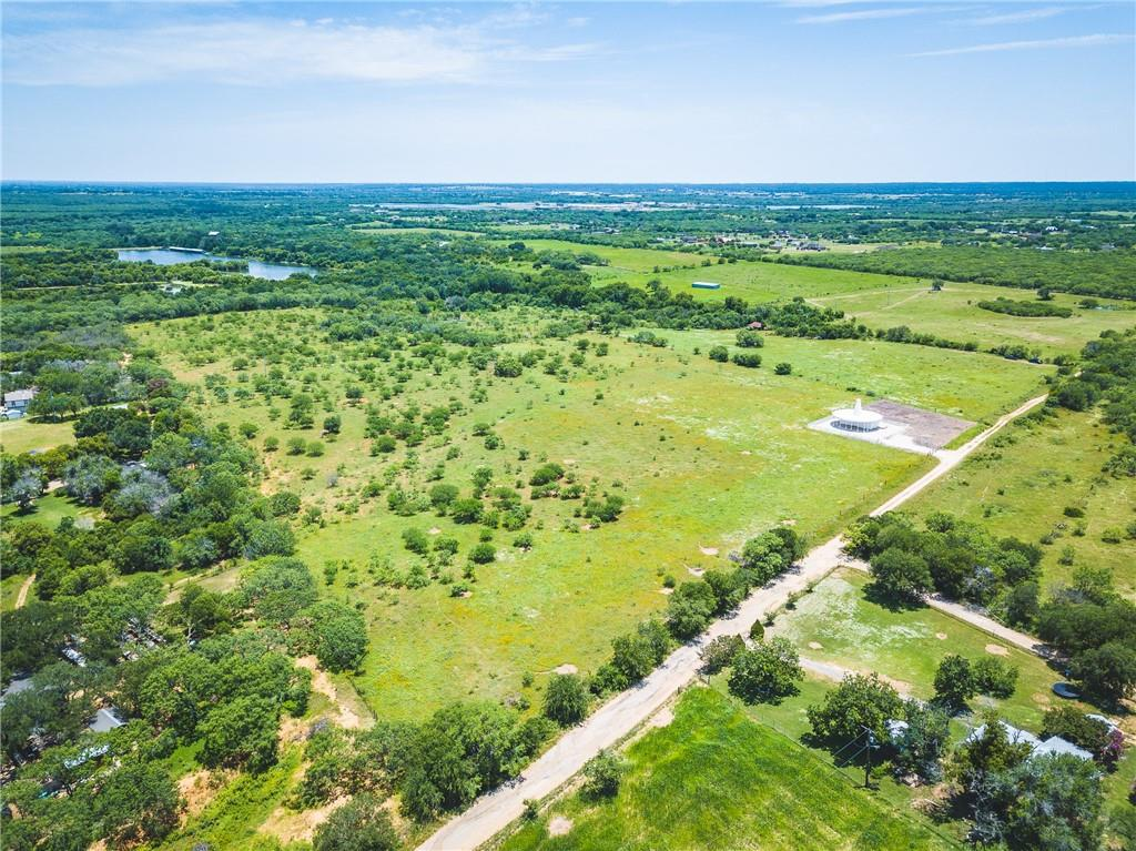 88 Acres Lamm Property Photo 1