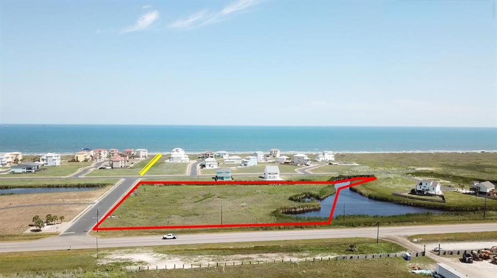 153 Sea Way Dr Property Photo 1
