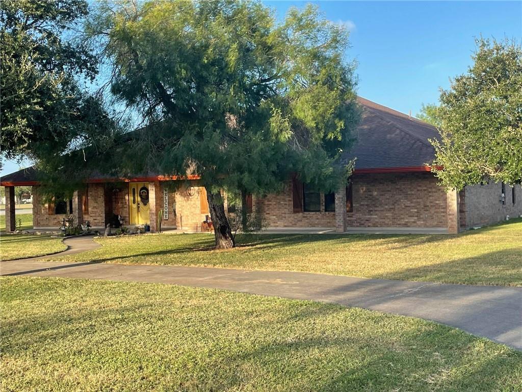 348 Dana St Property Photo 1