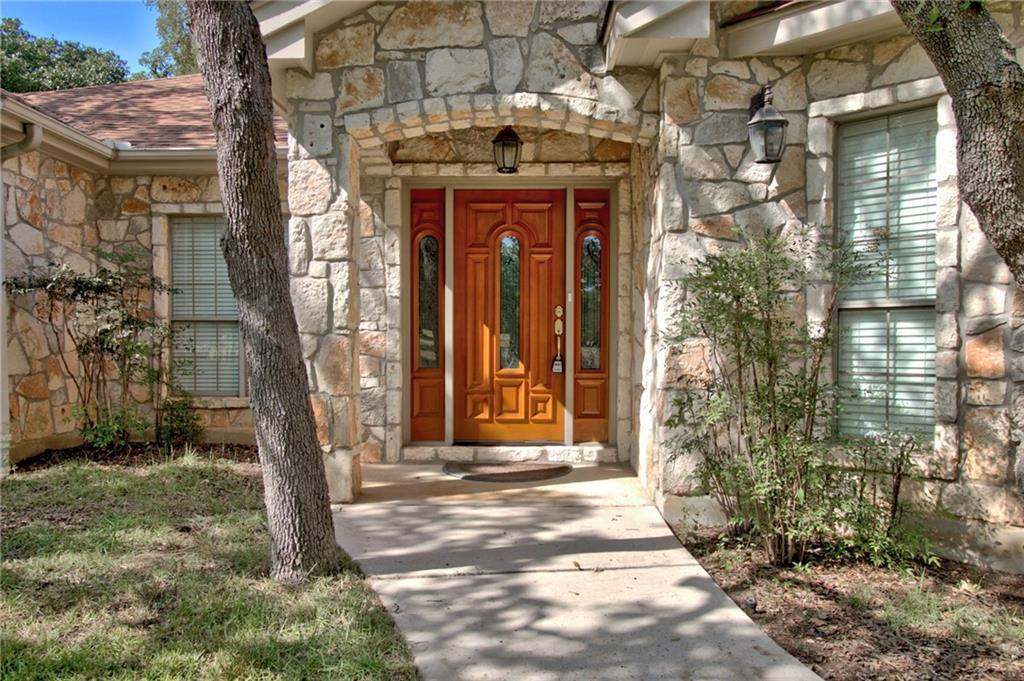 1205 Grand Oaks Dr Property Photo 3