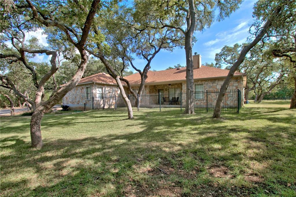 1205 Grand Oaks Dr Property Photo 6
