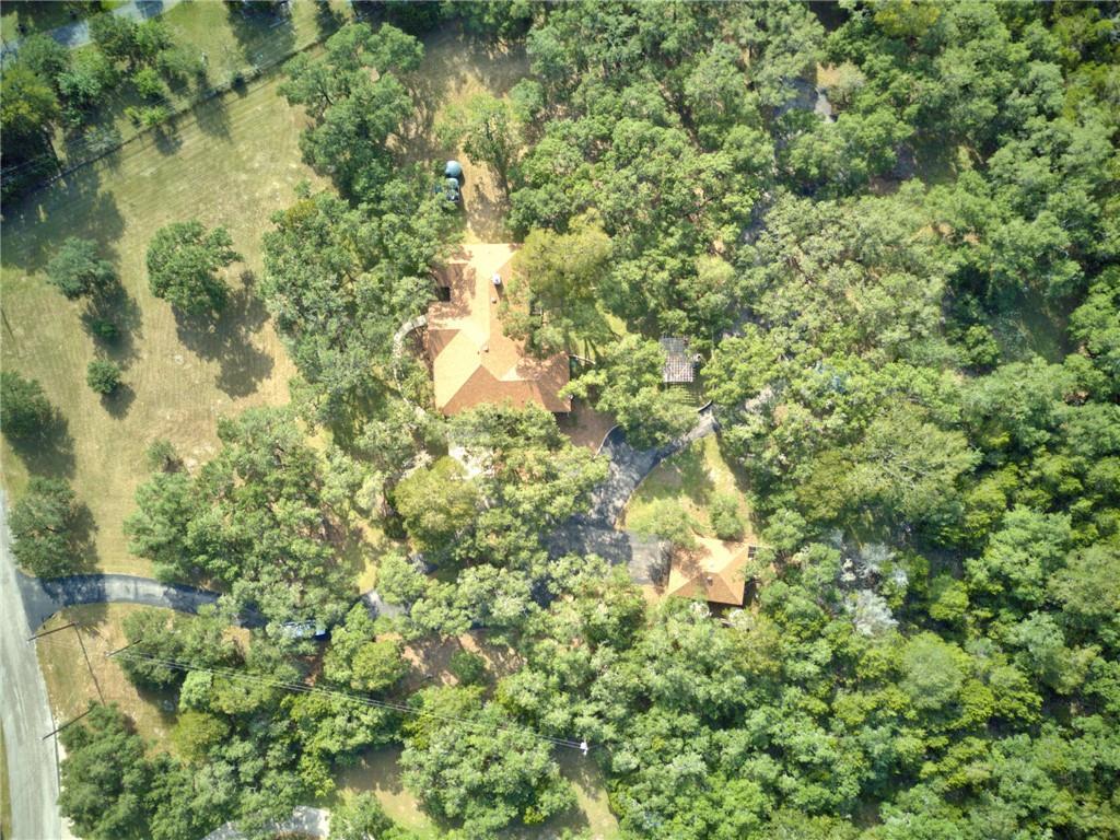 1205 Grand Oaks Dr Property Photo 10