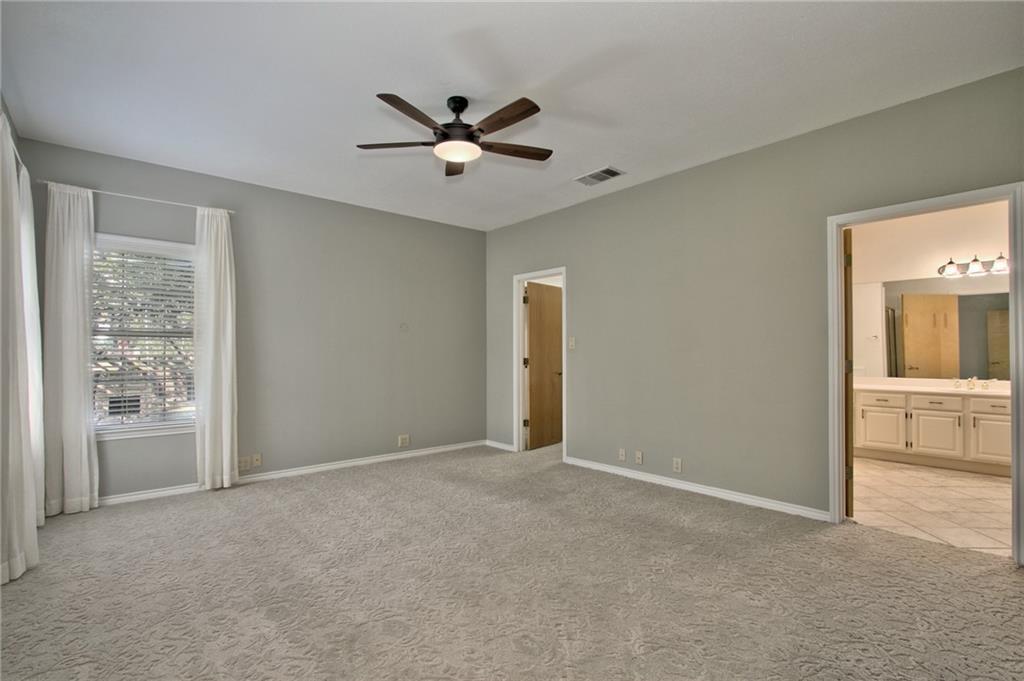 1205 Grand Oaks Dr Property Photo 18