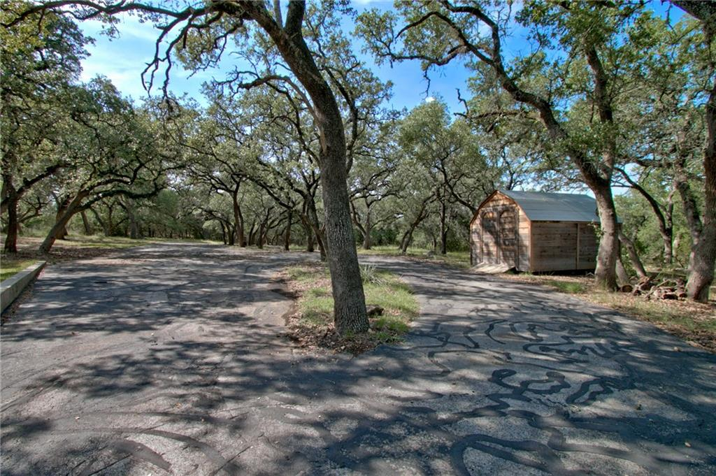 1205 Grand Oaks Dr Property Photo 29
