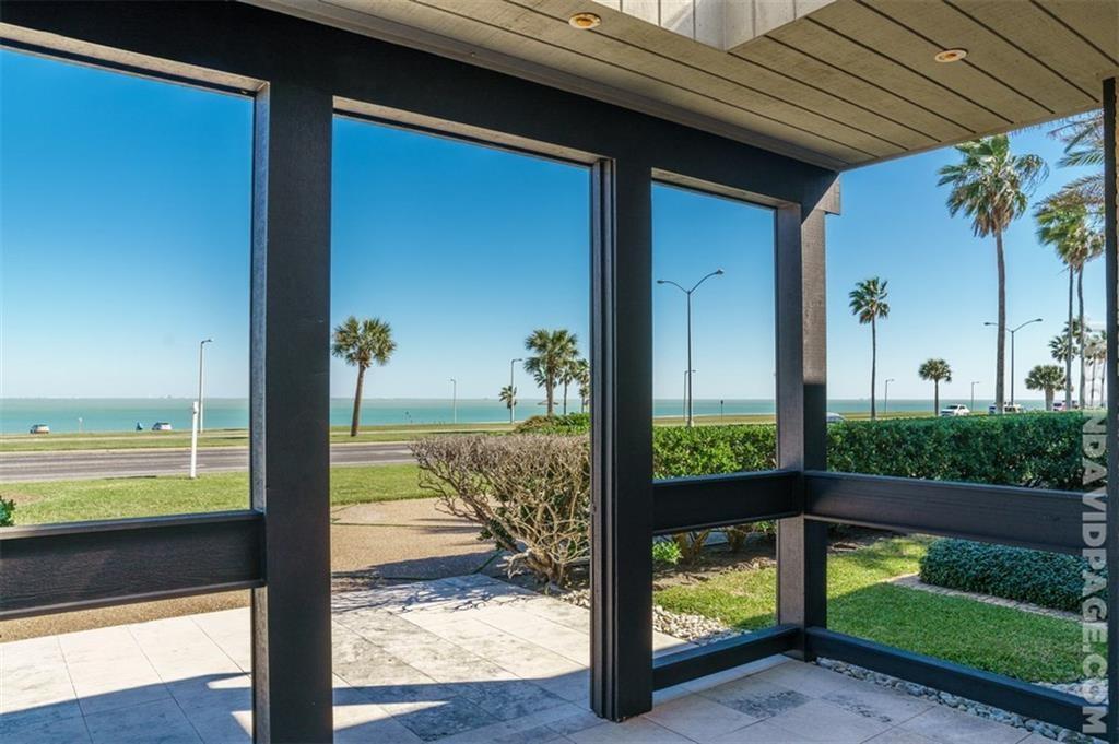 5109 Ocean Dr Property Photo 23