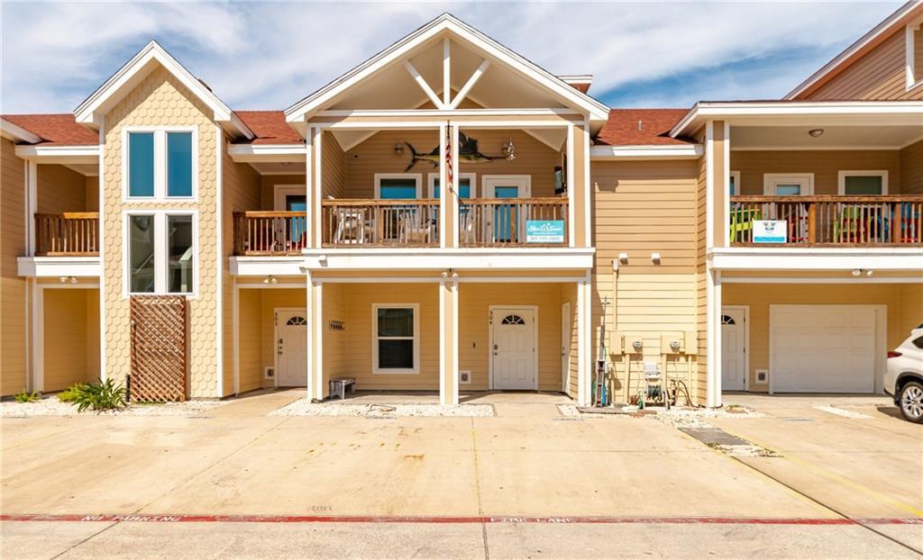 1813 S Eleventh St 304 Property Photo 1
